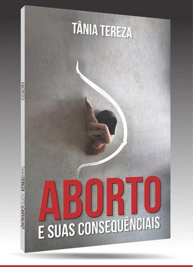 Aborto e sua consequências